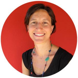 Laure Auzeil • Diététicienne & Ingénieure Nutrition à Vannes / Morbihan / Bretagne